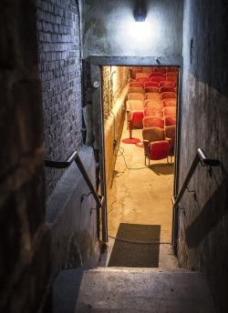 hallway-1420735_1280