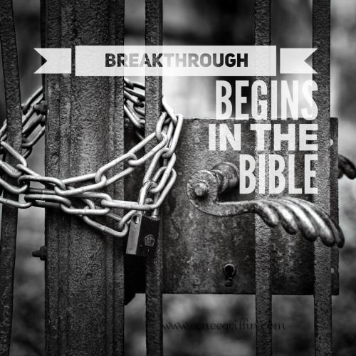 breakthru-pic-for-blog
